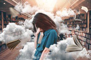 Charakterystyka postaci literackiej – jedno z najczęstszych zadań w szkole
