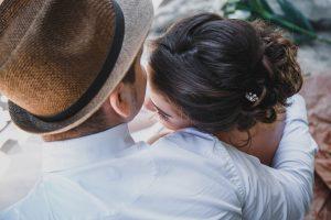 Portale randkowe – czy można znaleźć na nich prawdziwą miłość?